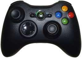 Compro mandos para xbox 360 ref: 701-93934
