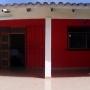 En venta casa ubicada en la UV-196A, zona Virgen de Lujan 7º y 8º anillo
