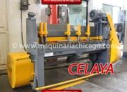 Cizalla NIAGARA 5' x cal. 14 usada