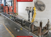 Honeadora CENTURY MACHINE 22