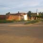 En venta o permuta una casa en trinidad
