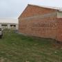 VENDO LOTE DE TERRENO DE 330 Mts2, UBICADO EN LA URBANIZACION MERCEDARIO SECTOR 4, EL ALT