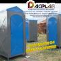 fabricantes de baños portátiles baños ecológicas
