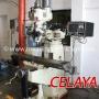 Fresadora CNC ACER ULTIMA 9