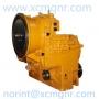 Repuestos XCMG repuestos ZF transmisión ADVANCE YD13 ZL40 / 50 4WG180 4WG200 6WG180 6WG200