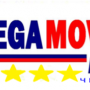 MEGA MOVERS BOLIVIA EMPRESA DE MUDANZA EMBALAJES ALMACENAJES TRANSPORTE