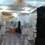 Alquiler de salon de eventos- Cochabamba