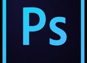 Curso adobe photoshop (básico – intermedio - avanzado)