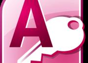 Curso microsoft access 2013 (básico – avanzado)