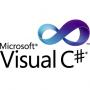 CURSO PROGRAMACION EN VISUAL C# (BÁSICO – INTERMEDIO - AV