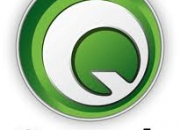 Curso quark spress (básico – avanzado)