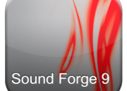 Curso sony sound forge (básico – intermedio - avanzado)