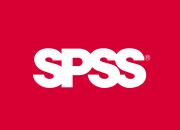 Curso spss (básico – intermedio - avanzado)