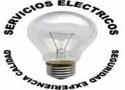 Electricista 7364252643