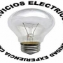 ELECTRICISTA 73652643