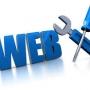 BUSCO PROGRAMADOR WEB