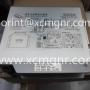 4WG180 transmisión repuestos 4644351012 XCMG repuestos