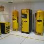 oxigeno industrial,gas industrial,gases industriales,oxigenos industriales