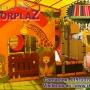 BOLIVIA FABRICA DE JUEGOS INFANTILES - V.M.B