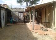 Casa modesta y habitable
