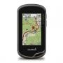 EN VENTA GPS GARMIN OREGON 650T COMPLETAMENTE NUEVO.