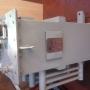 Transformador trifasico 50 Kva