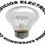ELECTRICISTA EN SANTA CRUZ 73652643