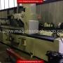 Rectificadora CANTALUPPI 500 mm x 1500mm usada