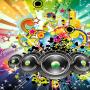 musica en vivo acorde a su bolsillo grupos musicales