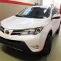 2014 RAV4 Toyota Para Venta