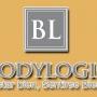 Bodylogic y Grupo Pisa requiere promotoras