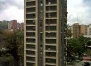 Venta de apartamento en venezuela