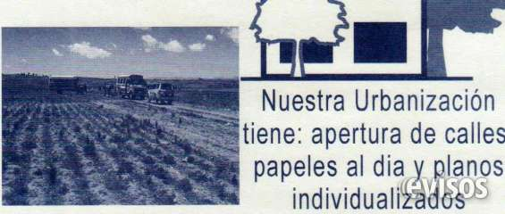 Terrenos en masocruz en venta
