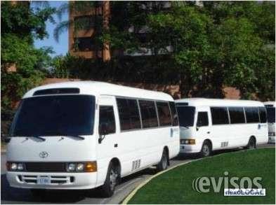 Fotos de Transporte ejecutivo y corporativo 2