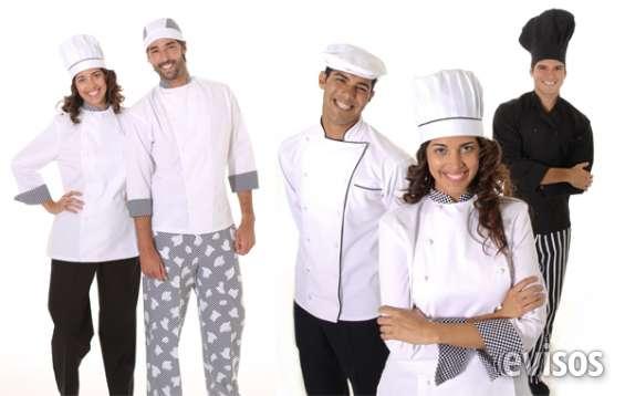 Se requiere meseros (as) y chef en estaurante italiano
