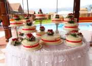 Filmacion y fotografia de bodas en full hd