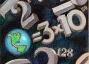 Profesor dicta clases a domicilio de matematicas & fisica llamar al 73572473