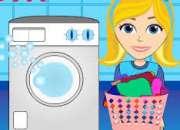 Técnicos en reparación de lavadoras y secadoras a domicilio ``santa cruz``