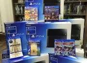 La venta a estrenar de sonyplaystation4 500gb c…