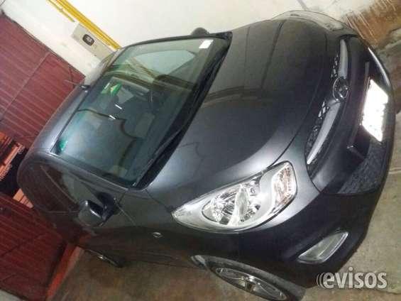 Hyundai i10 año 2014