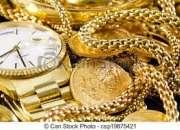 Compro oro plata relojes monedas brillantes pago buen precio lima peru 511999761268