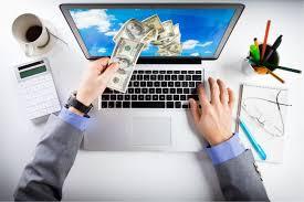 Generar ingresos por internet