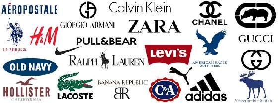 Cosmetico ropa europea bershka zara mng pull, diesel carter adidas reebook