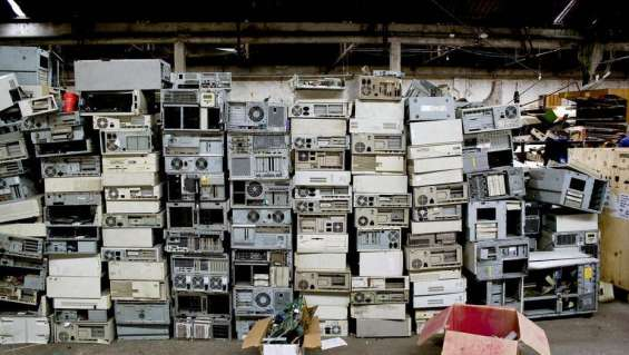 Tarjeta madre, ups, teclados, mouse y todo aparato alimentado por corriente electrica