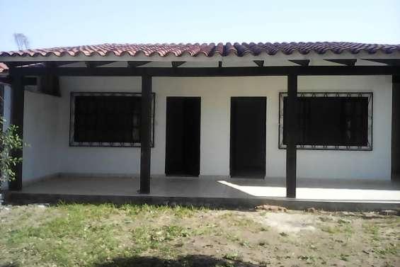 Lote casa en venta zona el cambodromo