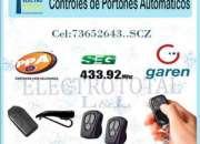 Tecnicos_de_portones_automaticos_scz_700-76329