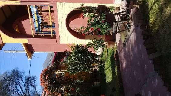 Fotos de Departamento en alquiler zona miraflores inmediaciones universidad ucatec 5