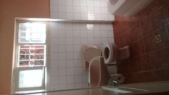 Fotos de Departamento en alquiler zona miraflores inmediaciones universidad ucatec 2