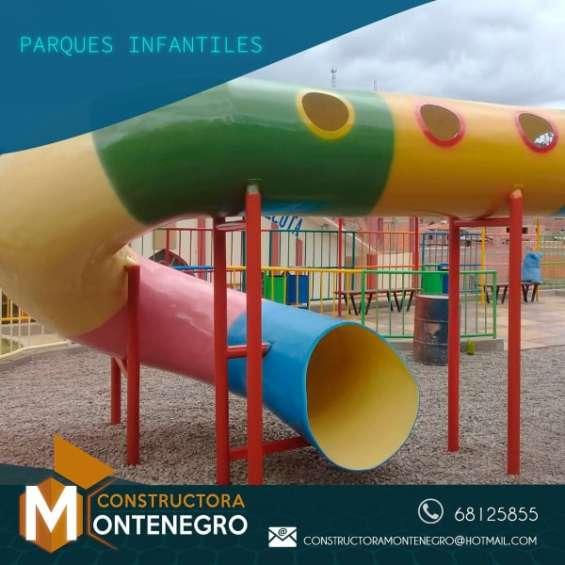 Realizamos mega parques infantiles balnearios acuáticos,cascadas decorativas.