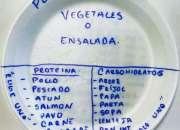 PROYECTO DE VIDA  88